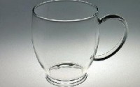Selleck-heat-resistant-glass-tea-mug-mate-GCI-7678a-japan-import-37.jpg