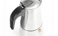 Stovetop-Espresso-Moka-Pot-Stainless-Steel-Coffee-Maker-4-Cup-8.jpg