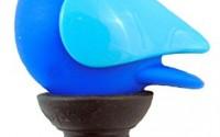 ChirpyTop-Wine-Pourer-Cobalt-Aqua-11.jpg