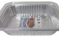 Durable-Packaging-PRM088-Aluminum-Roasting-Pan-with-Lid-11-3-4-x-9-1-4-x-2-1-2-Pack-of-12-10.jpg
