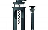 Joseph-Joseph-20092-BarWise-Bottle-Opener-Gift-Set-Easy-Action-Winding-Corkscrew-Wine-Opener-Any-Way-Magnetic-Bottle-Opener-360-Degree-Opening-Edge-Cap-Catcher-2-piece-Gray-38.jpg