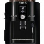 KRUPS-EA8250-Espresseria-Super-Automatic-Espresso-Machine-Coffee-Maker-with-Built-in-Conical-Burr-Grinder-60-Ounce-Black-1.jpg
