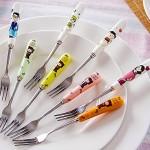 Kids-Ceramic-Handle-Stainless-steel-Dinner-Fork-Cutlery-Flatware-Utensil-Set-for-8-22.jpg