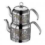 Turkish-Double-Tea-Pot-Set-Inter-Sahra-Stainless-Steel-Teapot-36.jpg
