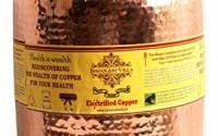 IndianArtVilla-Handmade-Pure-Copper-5-Liter-Water-Pot-Tank-With-Tap-Storage-W-45.jpg