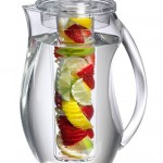 Prodyne-Fruit-Infusion-Flavor-Pitcher-2.jpg