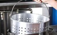 60-Qt-Aluminum-Stock-Pot-Steamer-Basket-35.jpg