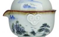 Chinese-Portable-Travel-Tea-Set-Gongfu-Gaiwan-Ceramic-Tea-Set-TGW10-4-15.jpg