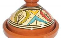 Cooking-Moroccan-Tagine-Steam-Tangia-Ceramic-pot-Moroccan-chicken-recipes-45.jpg