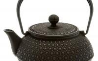 Iwachu-Japanese-Iron-Tetsubin-Teapot-30-Ounce-Black-Honeycomb-26.jpg