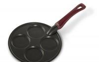 Nordic-Ware-Silver-Dollar-Mini-Pancake-Pan-Black-6.jpg