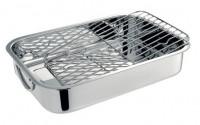 Cuisinox-Rectangular-Roasting-Pan-with-Rack-Stainless-Steel-by-Cuisinox-28.jpg