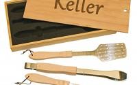 Custom-BBQ-Tool-Set-Gift-for-Dad-Engraved-BBQ-Utensil-Set-11.jpg