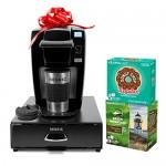 Keurig-K15-Single-Serve-Coffee-Maker-Holiday-Bundle-with-36-K-Cup-Pods-12-Oz-Travel-Mug-and-35-Count-K-Cup-Pod-Storage-Drawer-Black-2.jpg