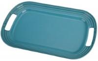 Le-Creuset-Stoneware-12-Oval-Serving-Platter-Caribbean-39.jpg