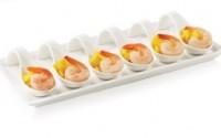 Libbey-7-Piece-Just-Tasting-Ceramic-Spoons-and-Rectangular-Platter-Set-White-37.jpg