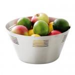 Premier-Housewares-Brushed-Stainless-Steel-Fruit-Bowl-With-Slots-28.jpg