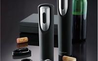 Wine-Opener-Preserver-Gift-Set-35.jpg