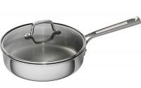 Emeril-Lagasse-62857-Tri-Ply-Stainless-Steel-Covered-Deep-Saute-Pan-3-quart-Silver-16.jpg