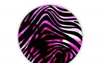 Generic-Mdf-Material-Cup-Coaster-Printed-Zebra-Fascinating-14.jpg