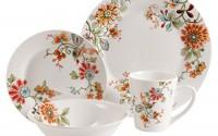 Gibson-16-Piece-Doraville-Floral-Dinnerware-Set-Multicolor-0.jpg