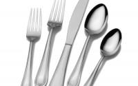 International-Silver-Forte-20-Piece-Stainless-Steel-Flatware-Set-Service-for-4-11.jpg
