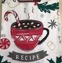 Better-Homes-Hot-Cocoa-Kitchen-Tea-Towel-Recipe-Christmas-Holiday-16.jpg