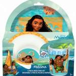 Disney-Moana-3-Piece-Mealtime-Set-with-Plate-Bowl-and-Tumbler-Melamine-Dinnerware-Set-for-Kids-Dishwasher-Safe-Break-Resistant-and-BPA-Free-48.jpg