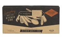 Gentlemen-s-Hardware-Kitchen-Multi-Tool-White-1.jpg