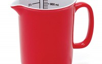 Chantal-4-Cup-Ceramic-Measuring-Jug-True-Red-18.jpg