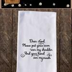 Dear-God-Funny-Dish-Towels-Funny-Tea-Towels-Flour-Sack-Towel-Kitchen-Decore-Custom-Tea-Towel-Kitchen-Gift-Dishcloth-Dishtowel-Dish-Towel-KC000079-6.jpg