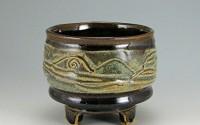 Matcha-Tea-Bowl-serving-bowl-hand-thrown-stoneware-bowl-16-29.jpg