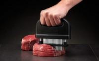 Napoleon-Grills-55204-Commercial-48-Blade-Meat-Tenderizer-6.jpg