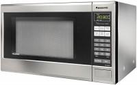Panasonic-NN-SN745S-1-6-CU-FT-Stainless-Steel-Microwave-Oven-17.jpg