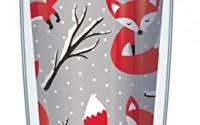 Winter-Fox-Wrap-Traveler-16-Oz-Tumbler-Mug-with-Lid-23.jpg