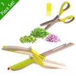 6-in-1-Smart-Cutter-Clever-Cutter-Peeler-Bottle-Opener-Scaler-Slicer-2-in-1-food-Chopper-Herb-Scissor-Scissor-Cleaner-Bundle-22.jpg
