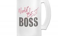 Baerg-World-Best-Boss-Adult-Beautiful-Frosted-Novelty-Beer-Glass-27.jpg