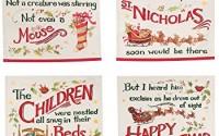 Kay-Dee-Designs-Night-Before-Christmas-Printed-Tea-Towels-Set-of-4-6.jpg