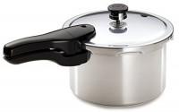 Presto-Pressure-Cooker-Polished-Aluminum-4-Qt-24.jpg