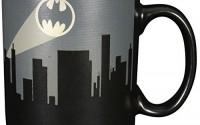 Batman-Heat-Change-Mug-Dark-Logo-United-Labels-Calici-Tazze-14.jpg