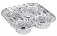 D-W-Fine-Pack-D93-4-Cavity-Foil-Texas-Jumbo-Muffin-Pan-25-Pack-21.jpg