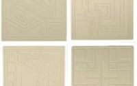 Frank-Lloyd-Wright-Textile-Block-Designs-Etched-Sandstone-Coasters-31.jpg