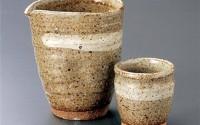 GREY-GLAZE-Tohki-Japanese-Pottery-SAKE-Set-3-7inches-Set-of-10-SAKE-Sets-Japanese-original-Porcelain-21.jpg
