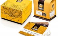 Guatemala-Antigua-Coffee-Whole-Bean-Coffee-Freshly-Roasted-Coffee-Cubico-Coffee-12-Ounce-Single-Origen-Antigua-Guatemalan-Coffee-Gift-Box-18.jpg