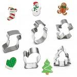 Holiday-Christmas-Cookie-Cutters-Set-of-5-Gingerbread-Man-Snowman-Chritmas-Tree-Glove-Socks-Gift-39.jpg