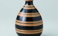 Japanese-porcelain-Hasami-ware-komasujimon-tokkuri-sake-bottle-hsm-J39-14033-22.jpg