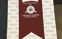 Melitta-Coffee-Perfection-1-4-Cup-Coffeemaker-BCM-4C-30.jpg