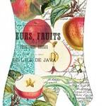 Michel-Design-Works-Padded-Cotton-Oven-Mitt-Sweet-Apple-37.jpg