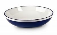Mr-Food-Test-Kitchen-12-Blue-Serving-Bowl-4.jpg