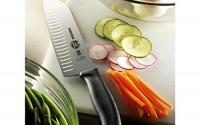 Victorinox-7-Inch-Fibrox-Pro-Santoku-Knife-with-Granton-Blade-FFP-17.jpg